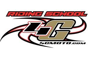 logo 4g Moto