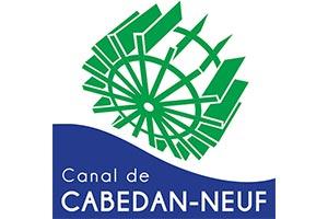 logo Canal Cabedan ASCO